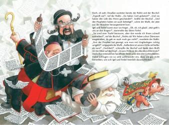 http://www.schmidt-salomon.de/rabbibischofmufti.jpg